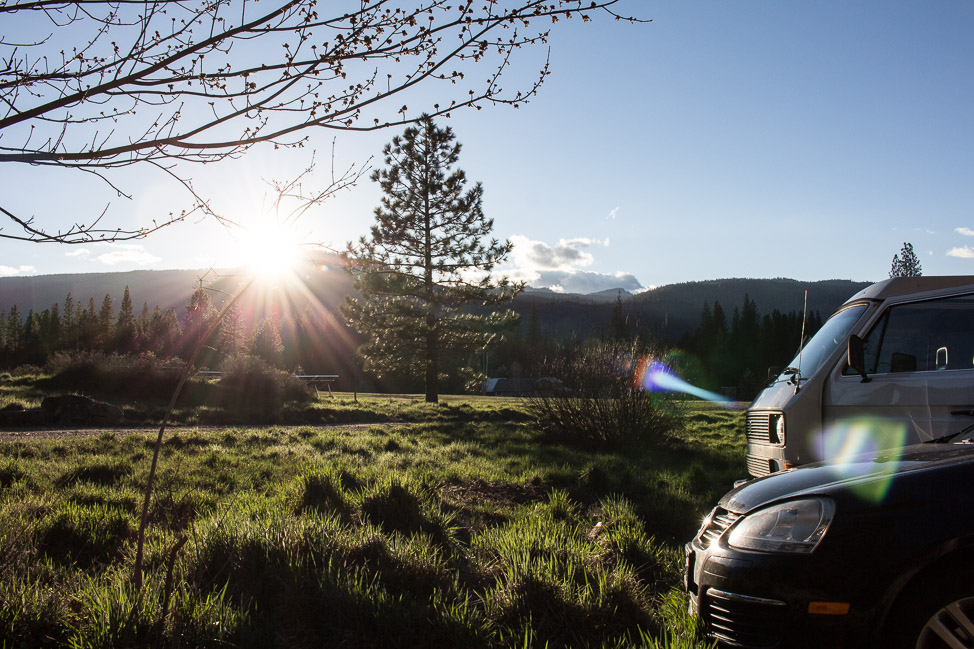 Stirlingsloft-1