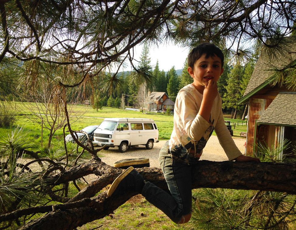 Stirlingsloft-22