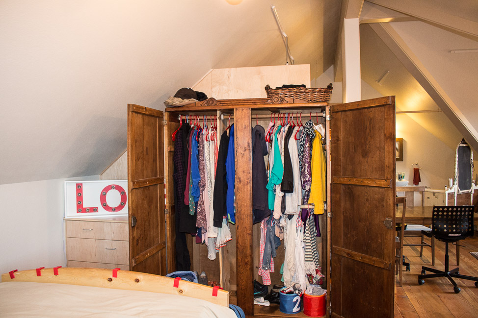 Stirlingsloft-3