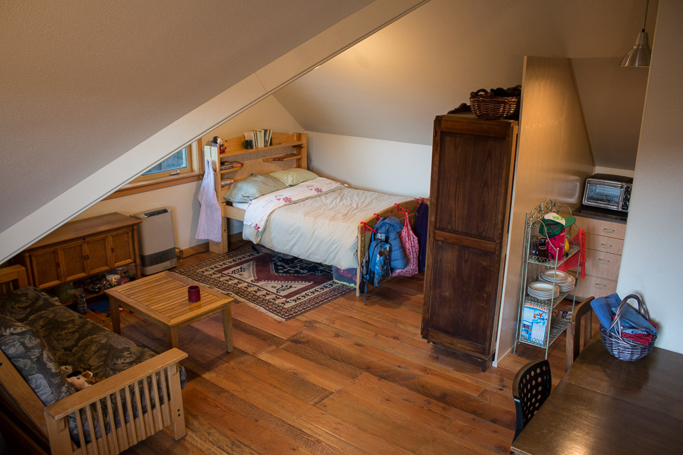 Stirlingsloft-4