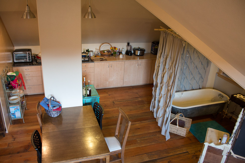 Stirlingsloft-5