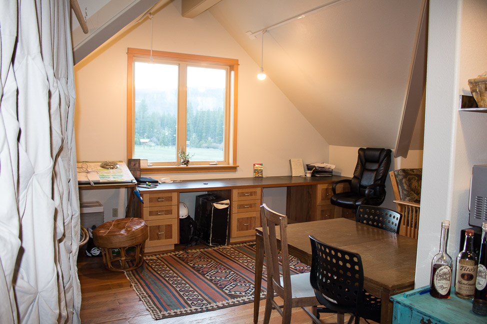 Stirlingsloft-6