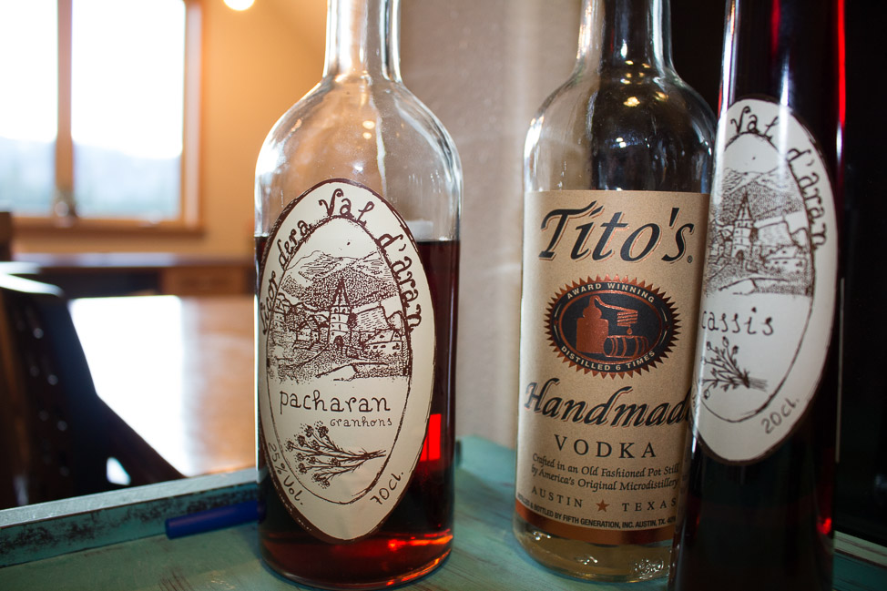 Stirlingsloft-7