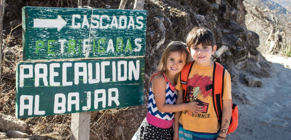 Five Things Mexico Taught Me About Parenting thumbnail